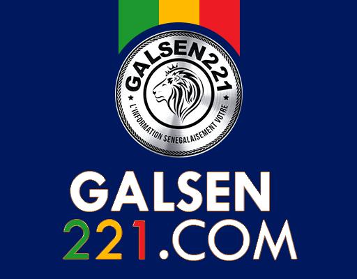 galsen-ac