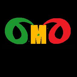 logo dmd officiel